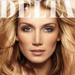 Delta Goodrem/In This Life