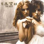t.A.T.u. /Not Gonna Get Us