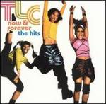TLC・No Scrubs