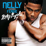 Nelly-Party-People